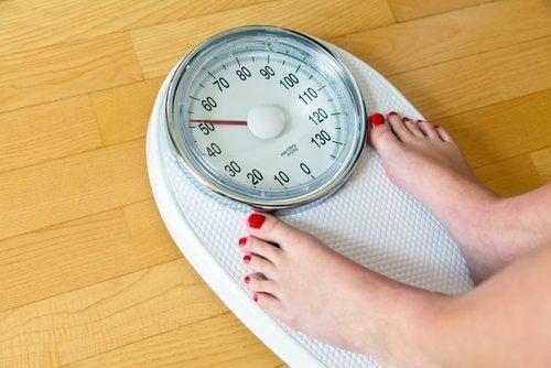 8 хранителни комбинации, които ще ви помогнат за загубата на тегло