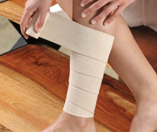 появата на варикозни вени по краката е лечима