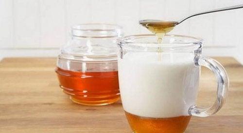 стабилизирайте кръвната захар против хронично безсъние