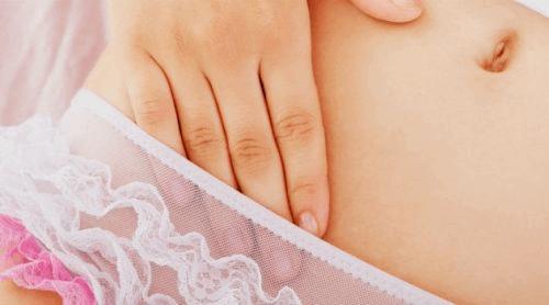 лубрикантът не помага на женската аноргазмия, но пък увеличава удоволствието