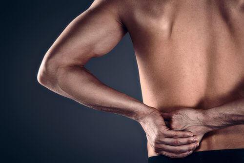 при тендинит на рамото е добре да правите разтягане с опора