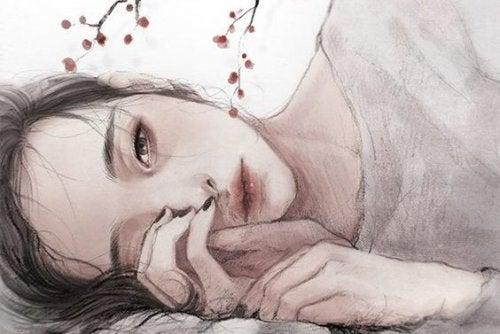 самотатата не е причина да се впуснете в нова токсична връзка