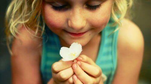Бурканът на щастието помага във възпитанието на децата