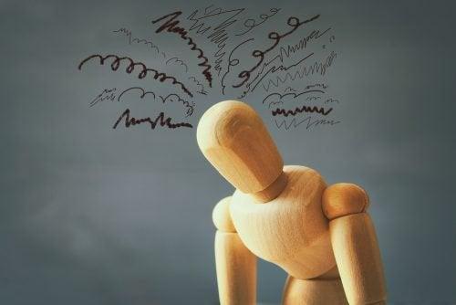 5 неща за тревожността, които трябва да знаете