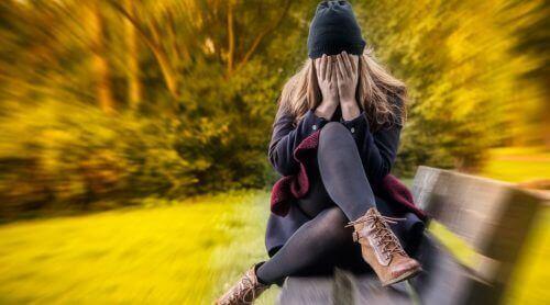 интересни факти и важни неща за тревожността