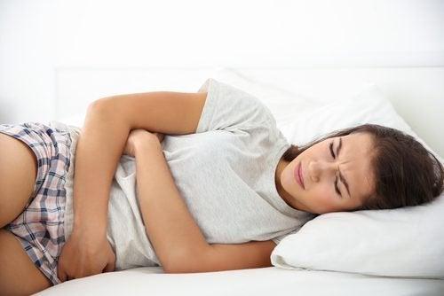 Четири домашни лека против запек
