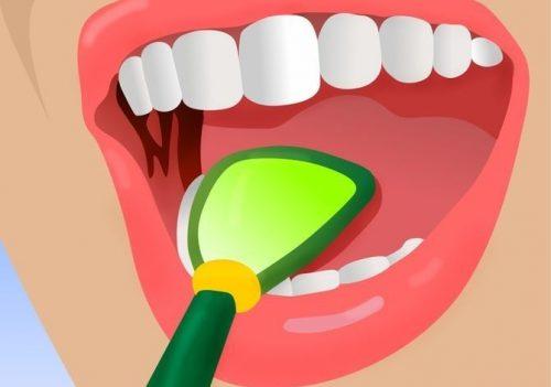 5 гениални трика за борба с лошия дъх