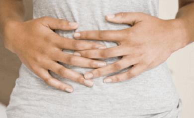6 симптоми на чревните червеи