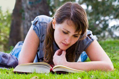 четете и правете любими неща, с които да подобрите настроението си