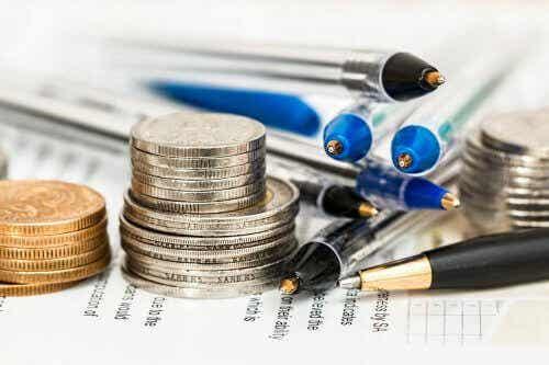 Открийте японския метод за спестяване на парите си