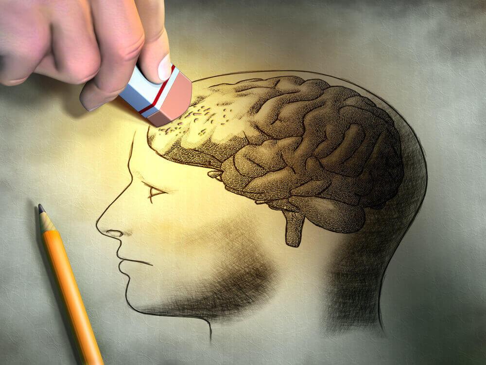 Съвети за подобряване на краткосрочната памет