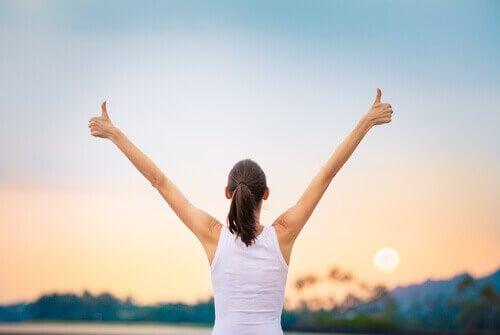 съветите за справяне с тревожността ще ви помогнат да постигнете щастие