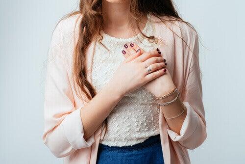 има много доказани странични ефекти от приема на омепразол