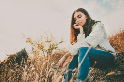 7 съвета за справяне с тревожността и кои стресиращи фактори трябва да избягвате