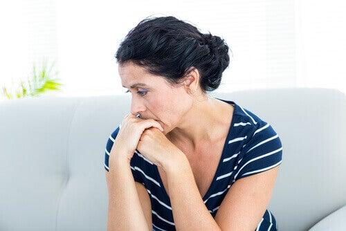 За по-лесно справяне с тревожността е нужно да се разсейвате