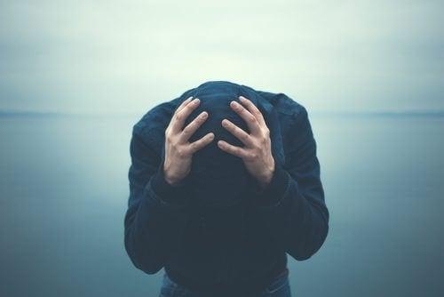 Какво представлява генерализираното тревожно разстройство