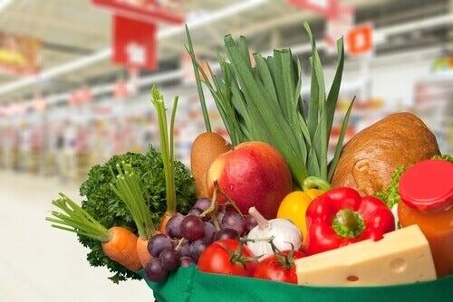 Подсилете аромата на вашите зеленчукови ястия с тези съвети