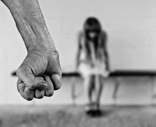 Научете се как да идентифицирате насилниците на деца