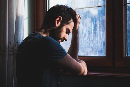 хронична умора като симптом на рака