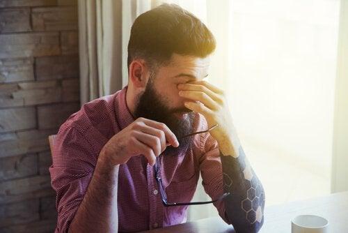 11 съвети за добър сън и събуждане отпочинали