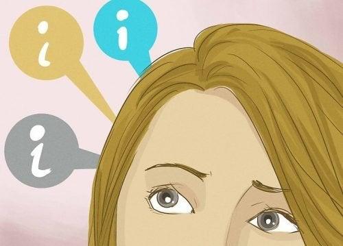 5 неща, които трябва да правите за кожата си през менопаузата