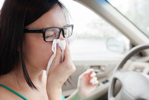 канелата помага при настинка
