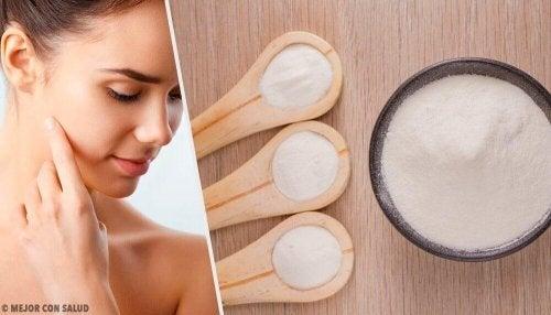 7 ползи от ежедневния прием на колаген