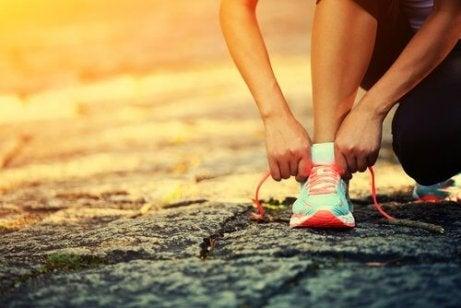 едно от важните неща, които трябва да знаете за фибромиалгията е, че физическата активност е много важна