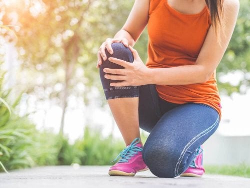 тибетски упражнения за всички мускули