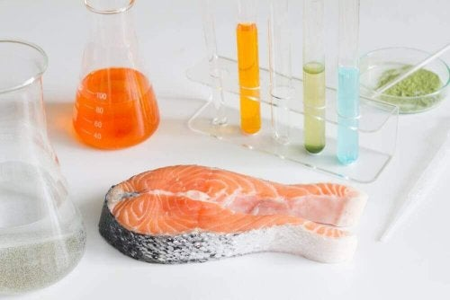 6 вида опасни риби, които никога не трябва да ядете
