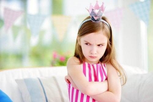 дали сме посадили синдрома на богатото дете?