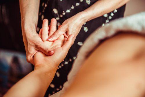 Симптоми на остеоартритът