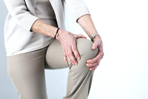 Причини за появата на остеоартрит