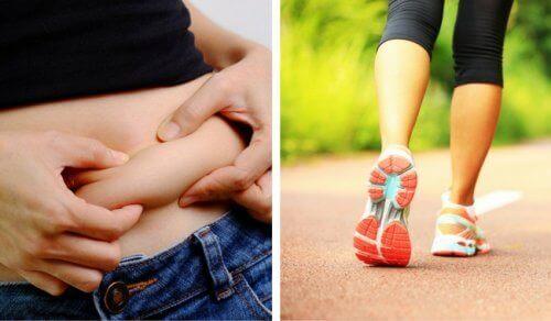 4 ползи от ежедневната разходка