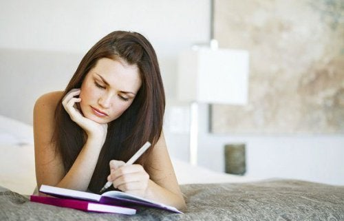 учене на нови неща, за да подобрите паметта си