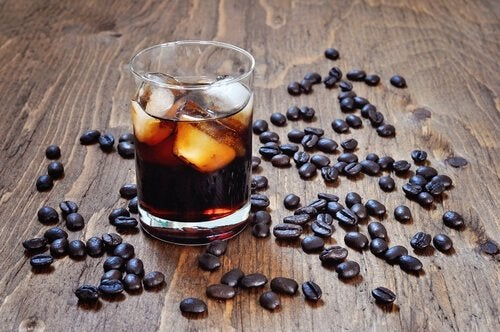 Алкохолът и кафето имат връзка с инфекциите на пикочните пътища