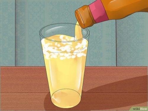 13 изненадващи приложения на бирата в домакинството