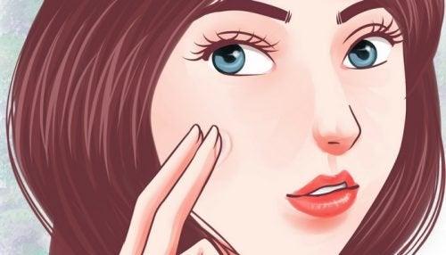 6 съвета за храните от дерматолога, ако искате перфектна кожа