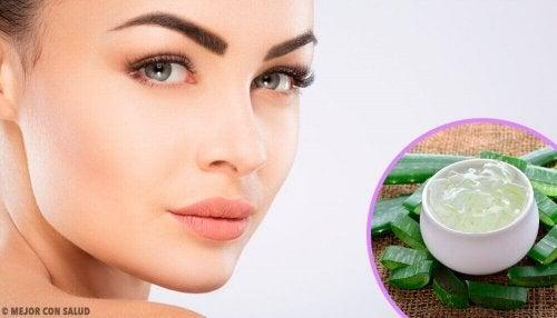 4 рецепти за нощни кремове за идеална кожа