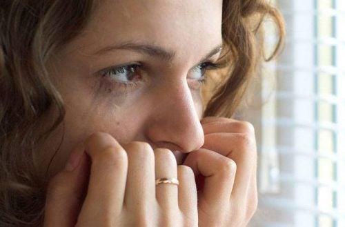 От паническите атаки през нощта страдат хората с прекалено натоварно ежедневие