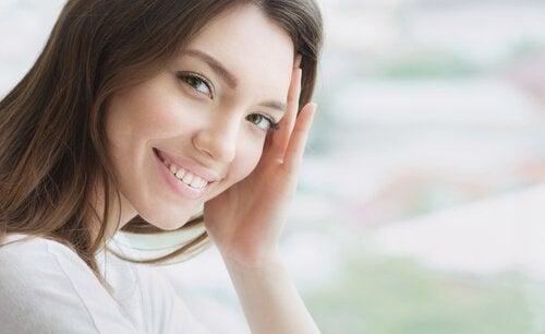Ако включите магнезий във вашата диета, ще имате по-здрави кости и зъби.