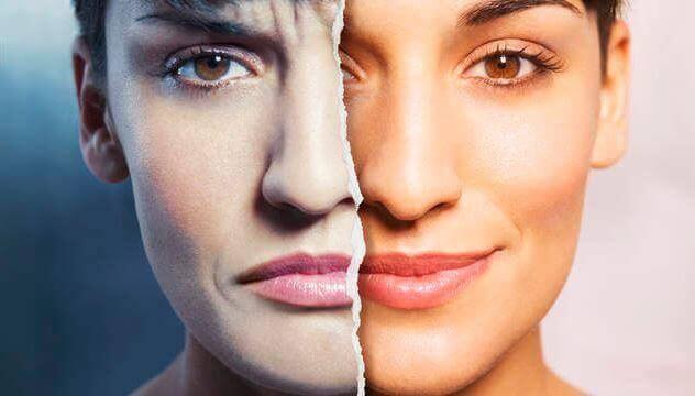 Какво представлява биполярното разстройство?