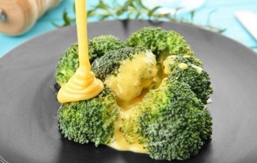 3 начина да приготвите броколи