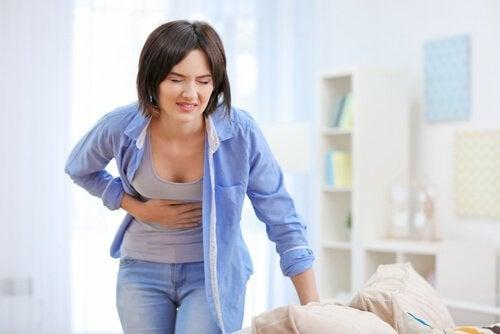 Чернодробната токсичност изисква адекватно лечение