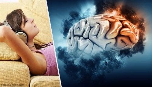 Съвети за подобряване на паметта