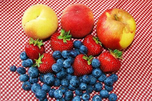 химически обработените храни могат да причинят рак