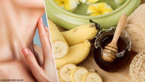 6 лесни съвета за подмладяване на кожата на шията