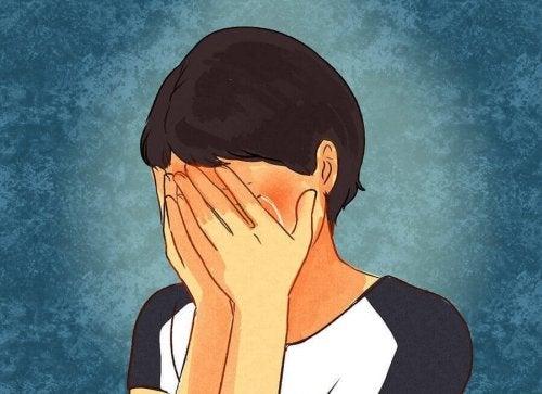 симптоми на биполярното разстройство или хиперактивност