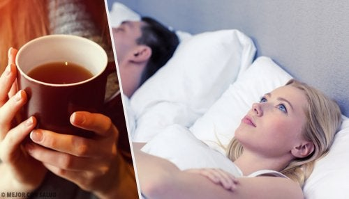4 натурални средства срещу безсънието
