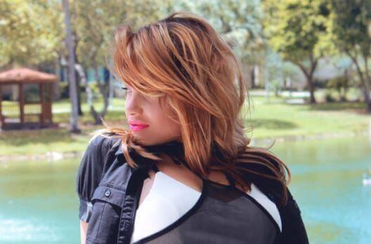 7 лесни съвета за жените с тънка коса